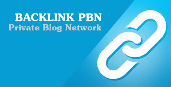 PBN là tên hệ thống website vệ tinh