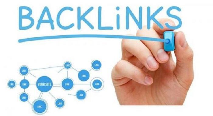 PBN giúp bạn kiểm soát backlink