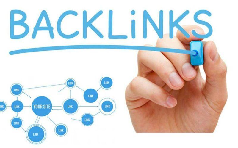 Backlink là gì? Cách lựa chọn và xây dựng backlink hiệu quả