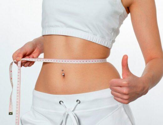 Bài tập giảm mỡ bụng tại nhà 10 phút mỗi ngày đơn giản mà hiệu quả