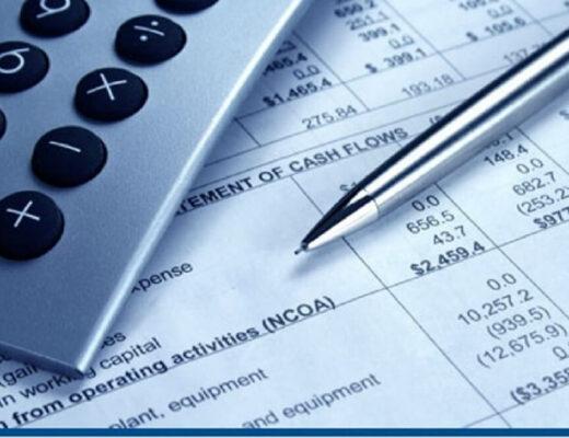 Công việc của kế toán là gì? Tất tần tật những thông tin về nghề kế toán