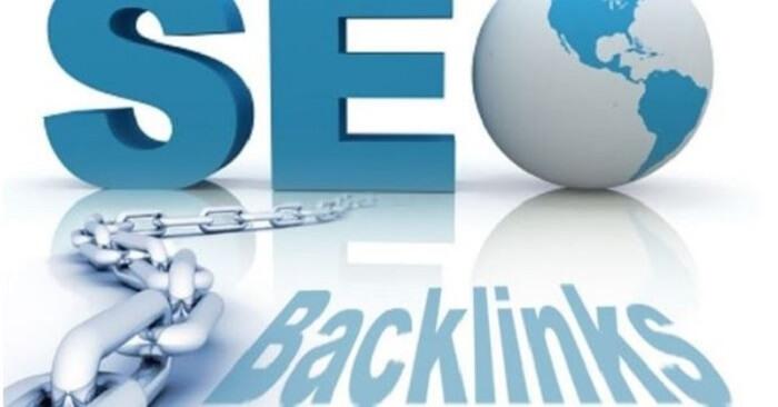 Vai trò của Backlink trong Seo website