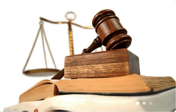 Nếu không thực hiện báo cáo tài chính theo quy định sẽ bị xử phạt